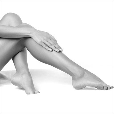 Medilase Laserska Klinika! Medilase – Laserska estetika, pomlajevanje, dermatologija, akne, strije. medilase-dlake--filter