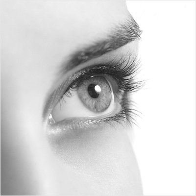 Medilase Laserska Klinika! Medilase – Laserska estetika, pomlajevanje, dermatologija, akne, strije. medilase-podocnjaki--filter