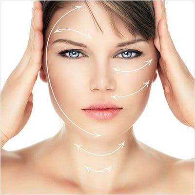 Medilase Laserska Klinika! Medilase – Laserska estetika, pomlajevanje, dermatologija, akne, strije. medilase - 4D pomlajevanje