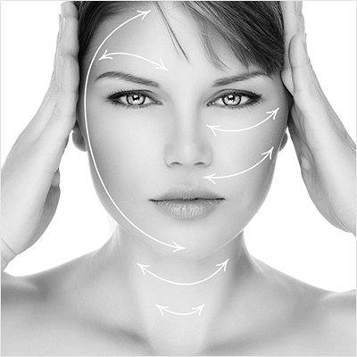 Medilase Laserska Klinika! Medilase – Laserska estetika, pomlajevanje, dermatologija, akne, strije. medilase-pomlajevanje--filter