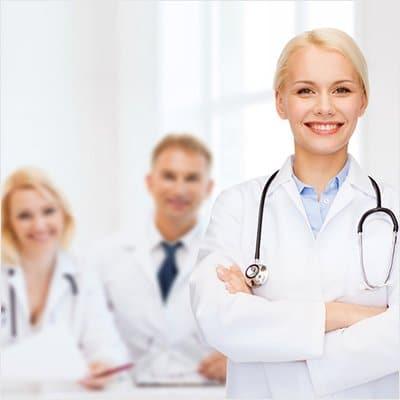 Medilase Laserska Klinika! Medilase – Laserska estetika, pomlajevanje, dermatologija, akne, strije. medilase-pregled--default