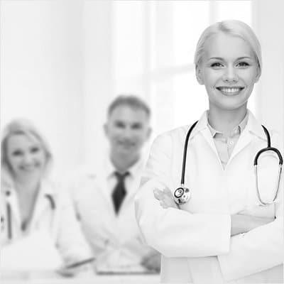 Medilase Laserska Klinika! Medilase – Laserska estetika, pomlajevanje, dermatologija, akne, strije. medilase-pregled--filter