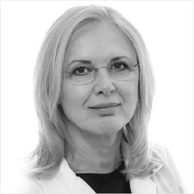 Medilase Laserska Klinika! Medilase – Laserska estetika, pomlajevanje, dermatologija, akne, strije. zdravniki--jasna